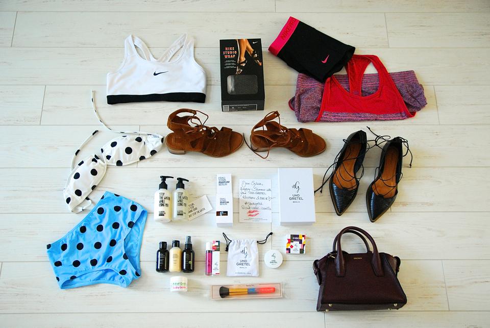 gifts-from-zalando