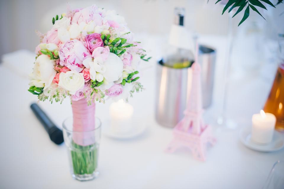 ile-kosztuje-wesele