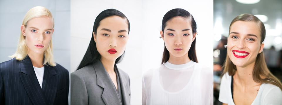 dkny-spring-summer-2016-makeup