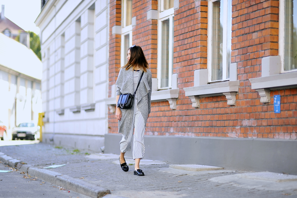 how-to-wear-culottes