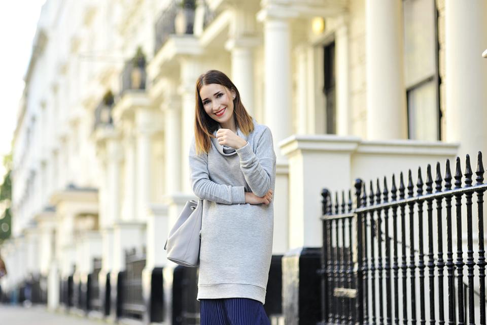 oversizowa-sukienka-stylizacja
