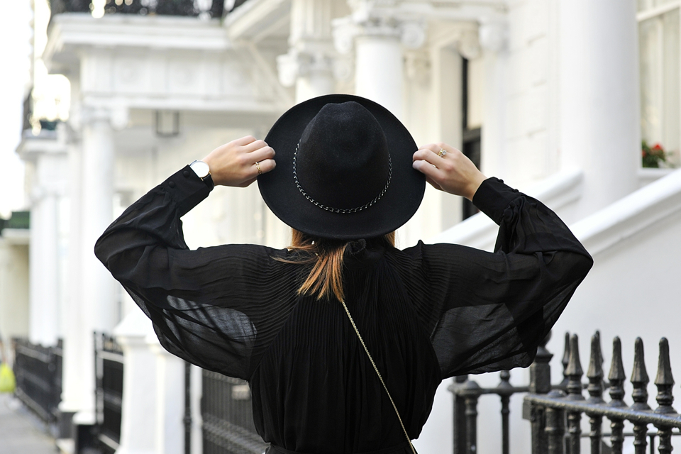 kapelusz-stylizacja