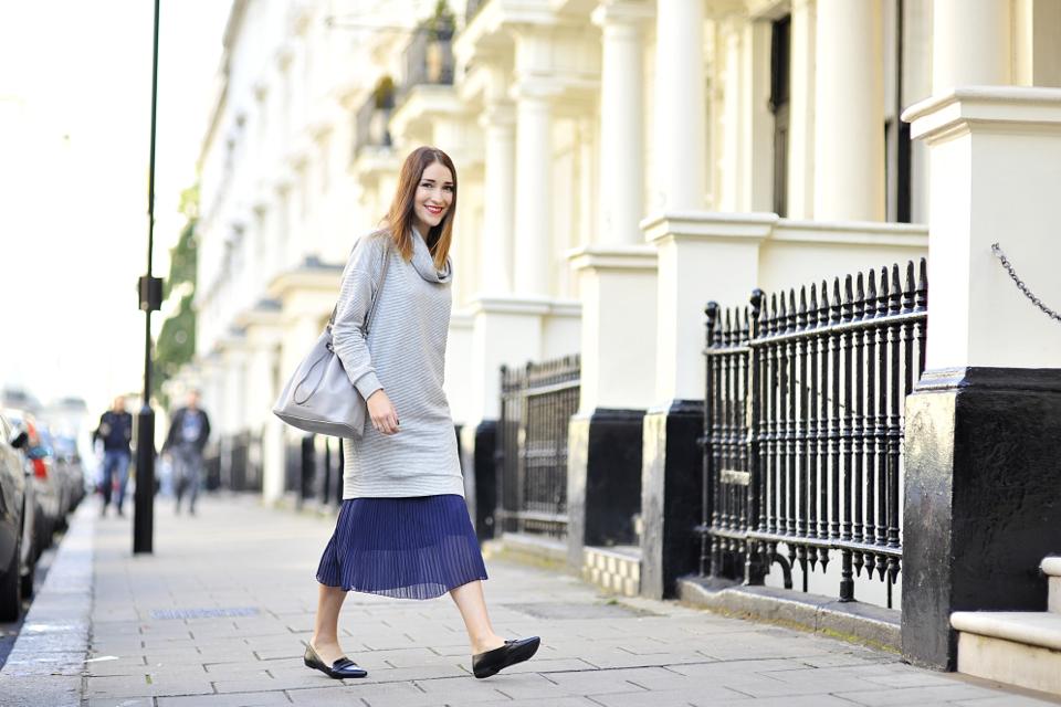 plisowana-spódnica-jak-nosić