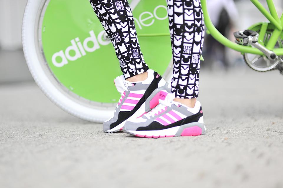 4-adidas-neo-disney-08