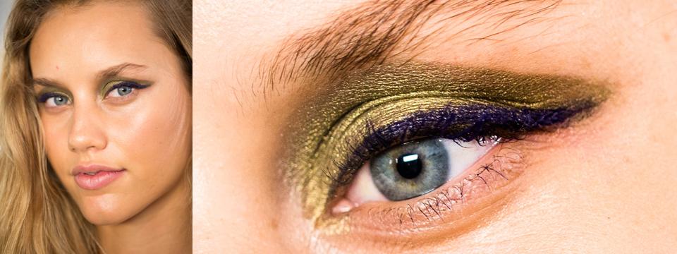 marissa-webb-makeup-2016
