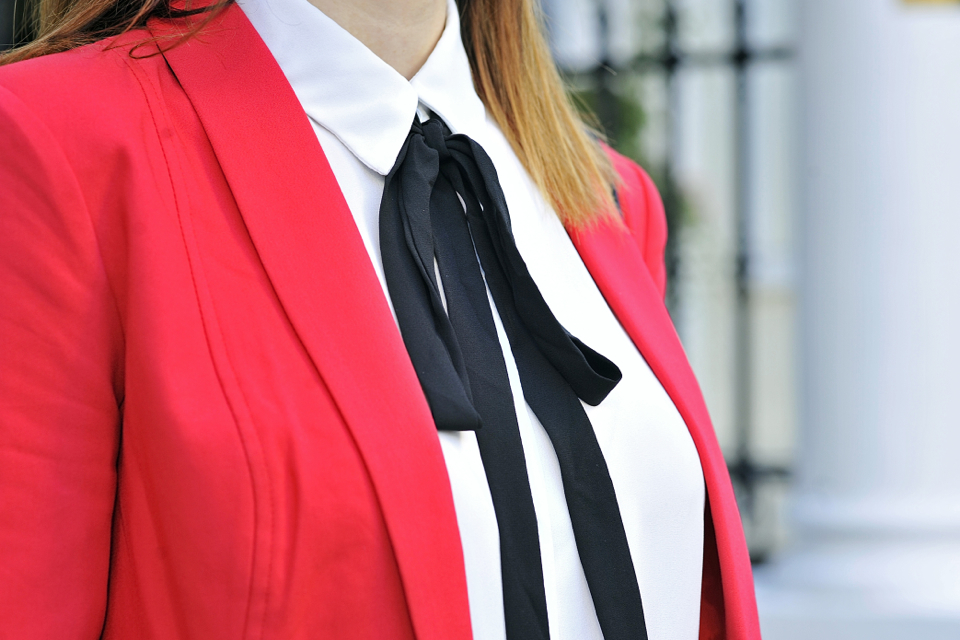 bow-tie-blouse