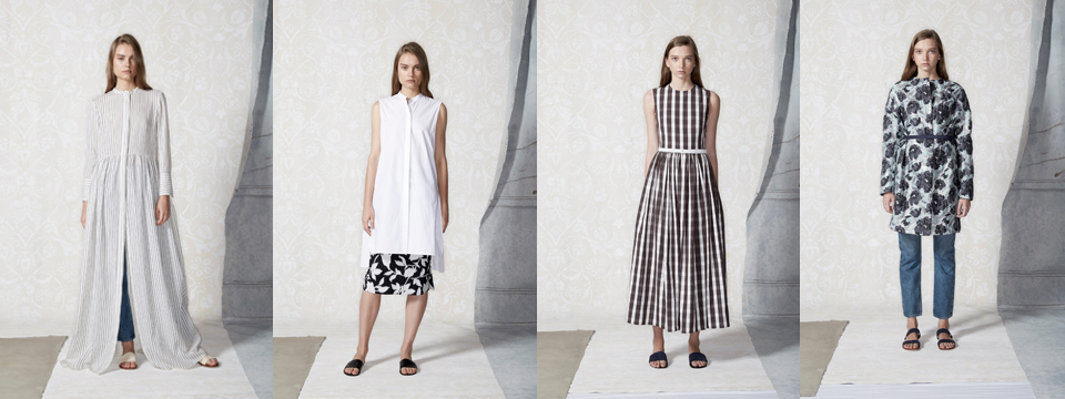 brock-collection-fashion