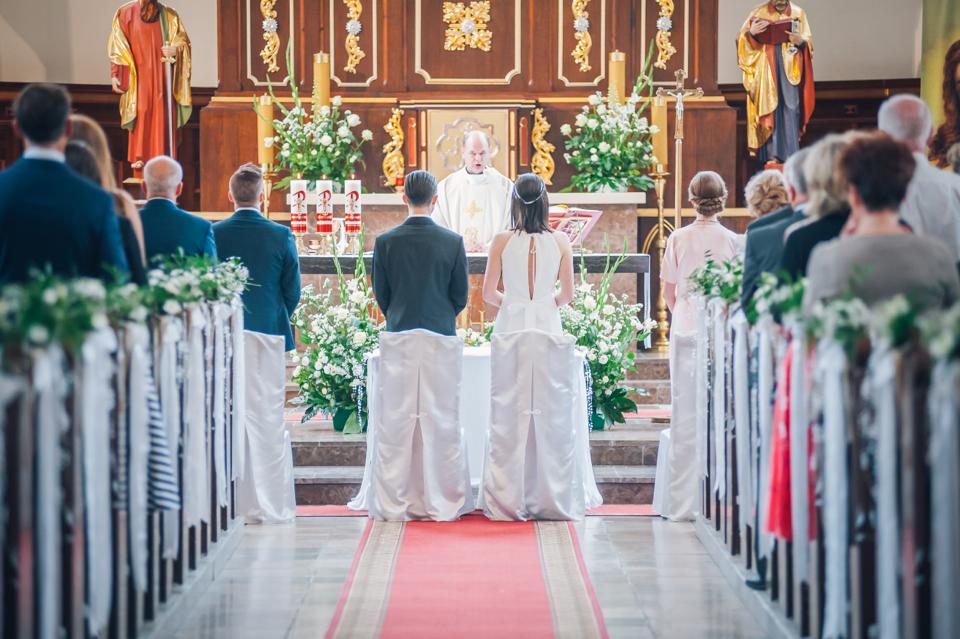 jak-zaoszczędzić-organizując-wesele