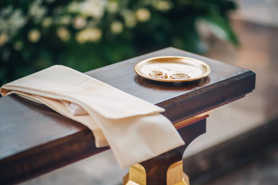 na-czym-zaoszczędzić-organizując-wesele