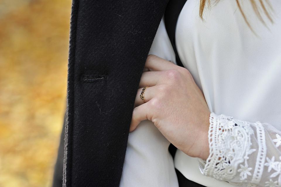 pierścionek-love