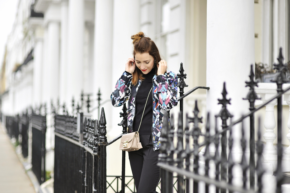 bomber-jacket-street-fashion