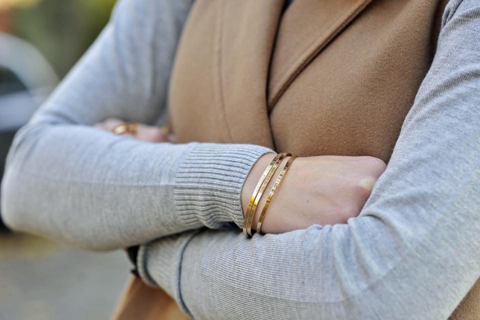 personalizowane-bransoletki