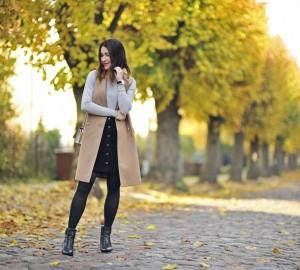 trapezowa-spódniczka-stylizacja