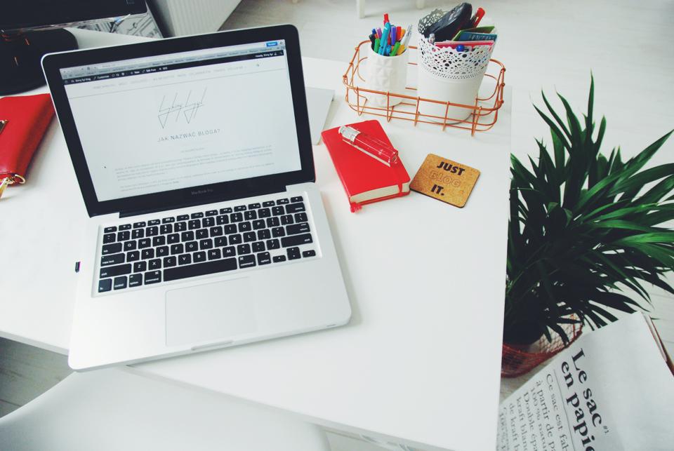jak-nazwać-bloga