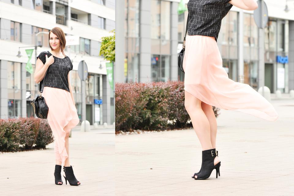 spódnica-asymetryczna