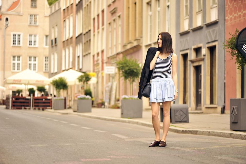 spódniczka-mini-spódnica-mini