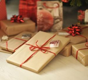 prezenty-niespodzianki-od-firm