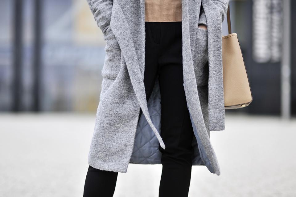 spodnie-w-kant-stylizacja