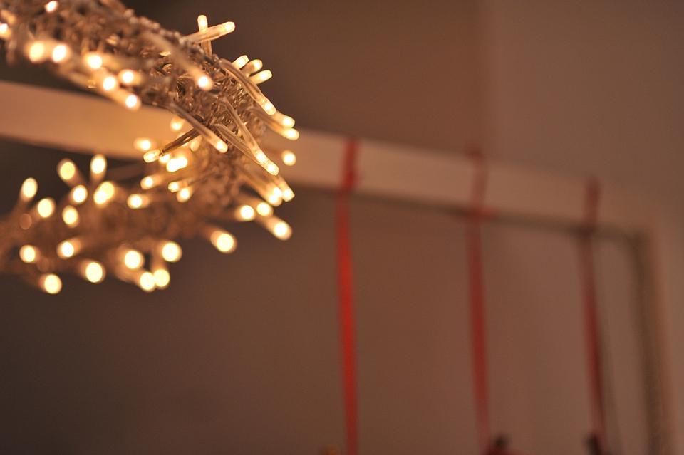 świąteczne-ozdoby