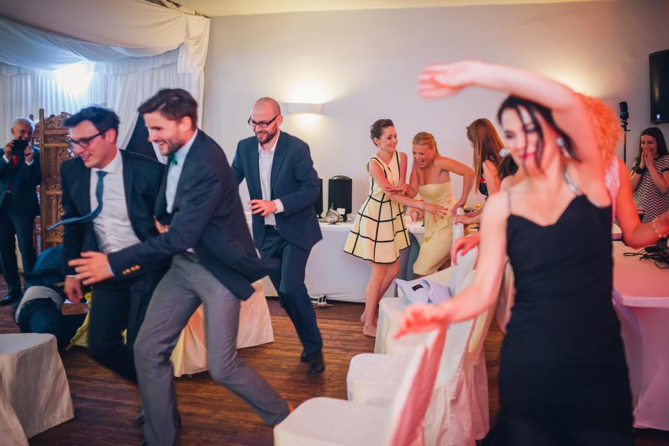 zabawy-weselne-z-klasą