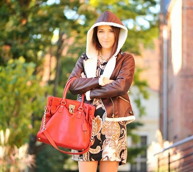4 blog_o_modzie_shinysyl_blogerka modowa