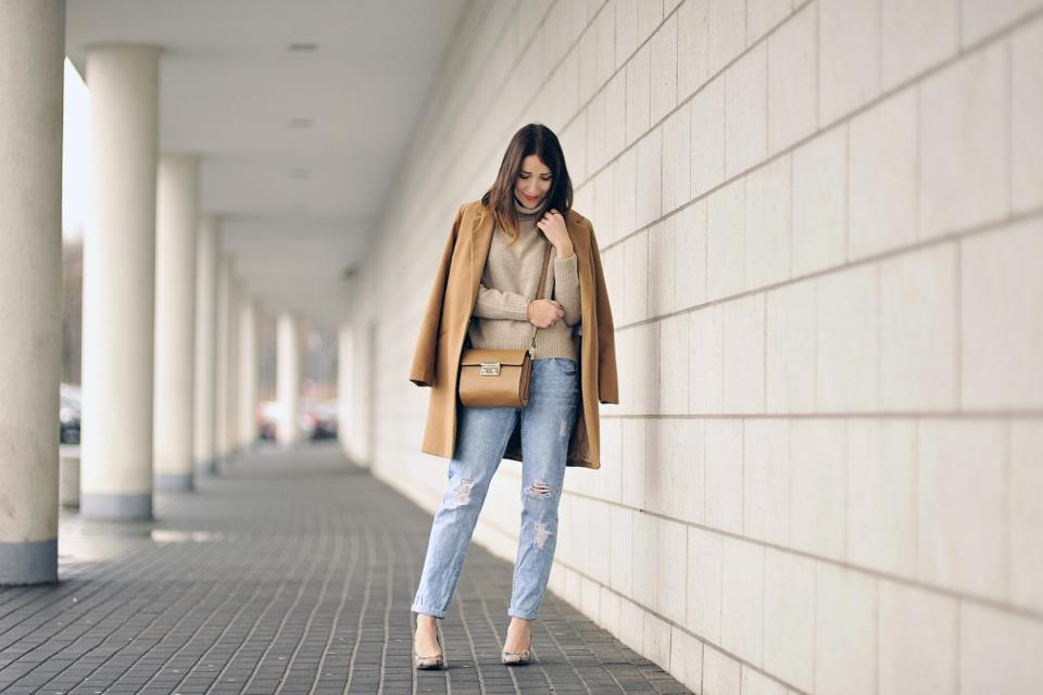 karmelowy-płaszcz-stylizacja