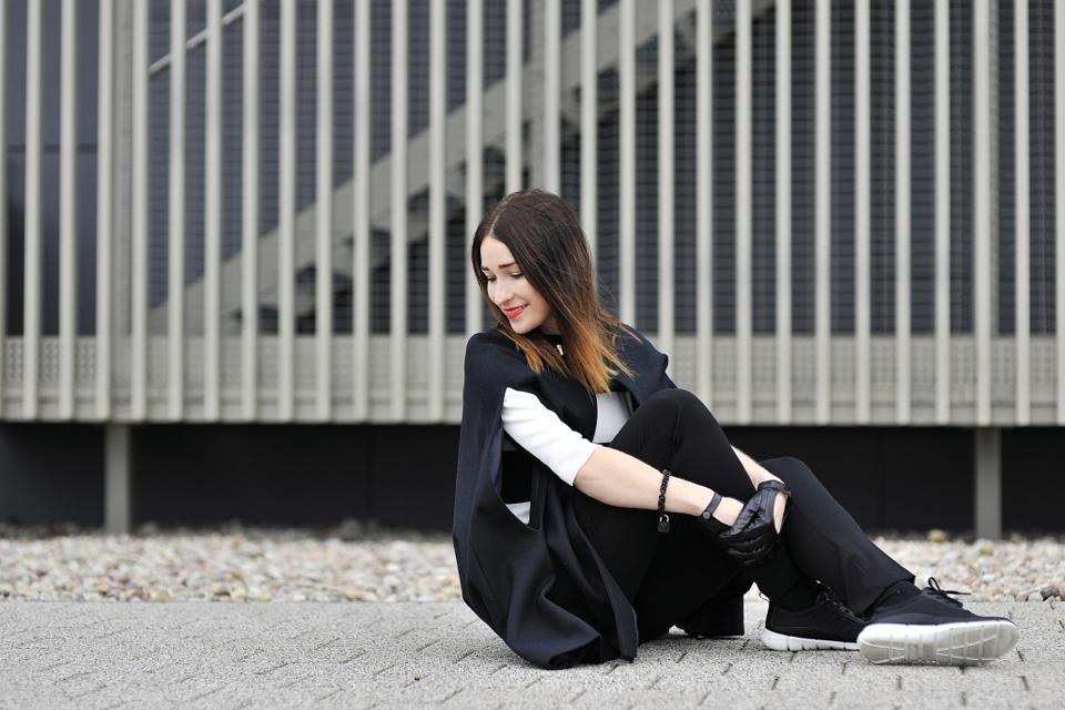 czarne-spodnie-w-kant-stylizacja