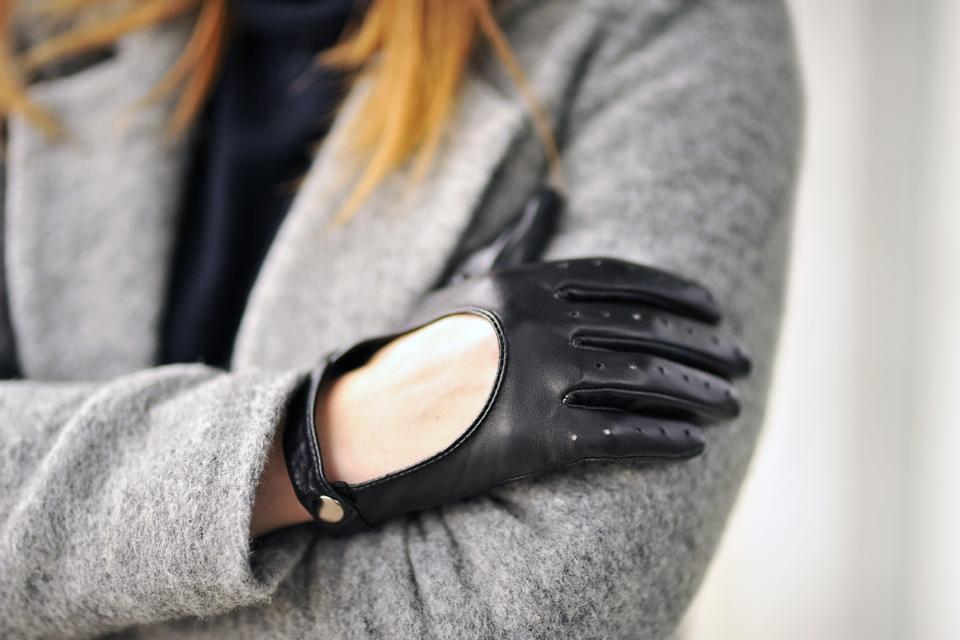 rękawiczki-do-samochodu