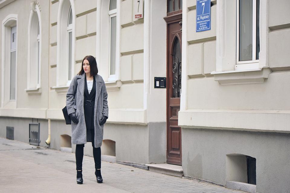 6-szary-płaszcz-stylizacja