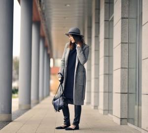 swetrowa-sukienka-stylizacja