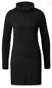 czarna-sukienka-z-golfem