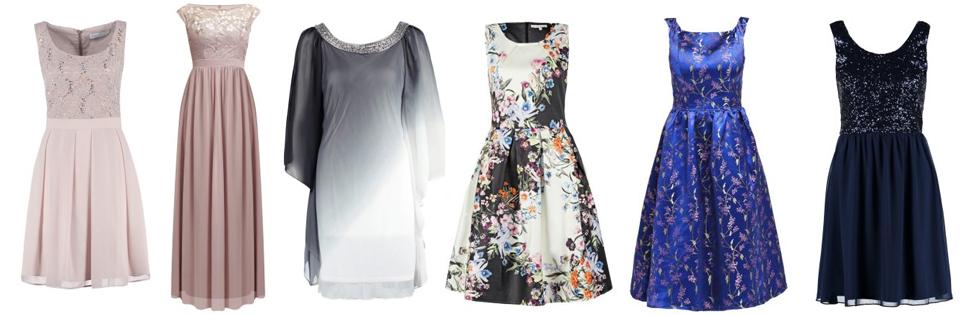 sukienka-koktajlowa-zdjęcia