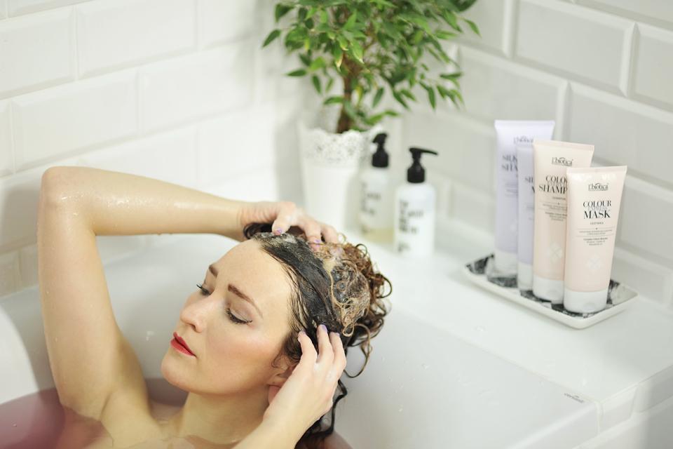 domowe-sposoby-na-lśniące-włosy