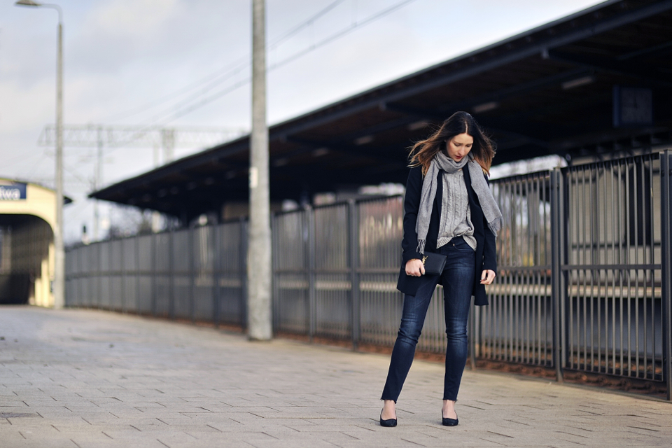 raw-hems-outfit