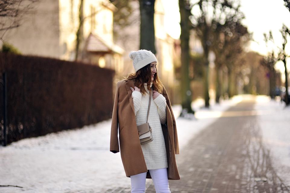 jak-ubrać-się-zimą