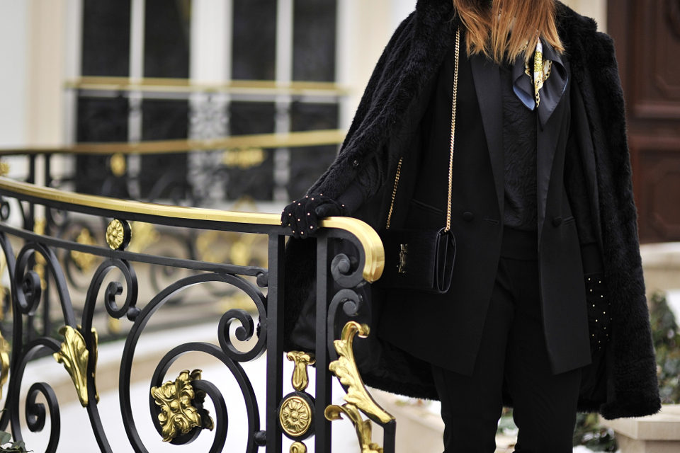 elegancki-strój-na-zimę