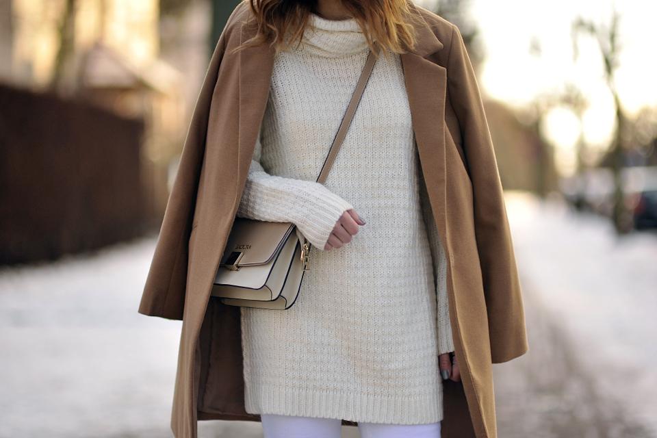 long-sweater