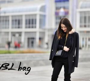 stylizacja-na-czarno