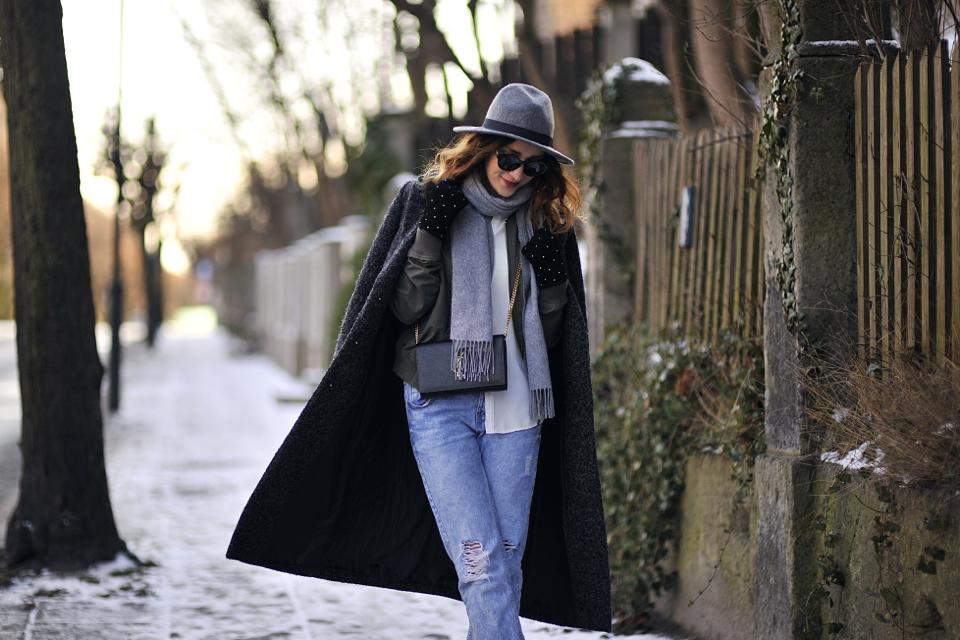 jak-się-ubrać-ciepło-i-modnie