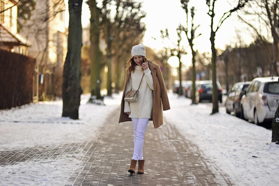 jak-ubierać-się-zimą