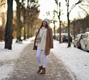 zimowa-stylizacja