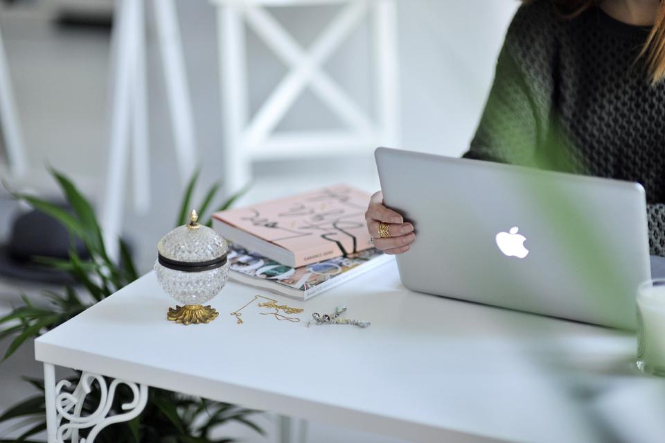 jak-zarobić-na-blogu