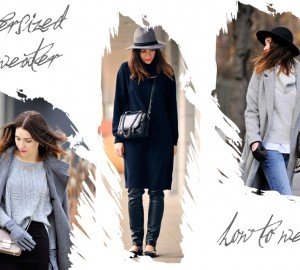 oversized-sweater-how-to-wear