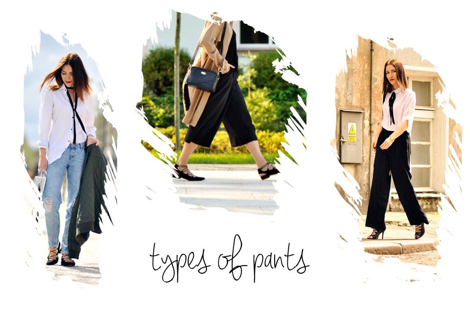 rodzaje-spodni