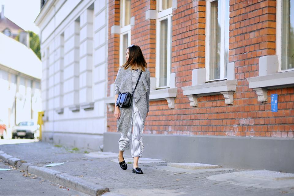 długi-sweter-z-czym-go-nosić