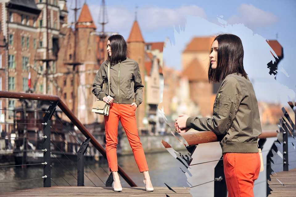 bomber-jacket-do-czego-ubierać