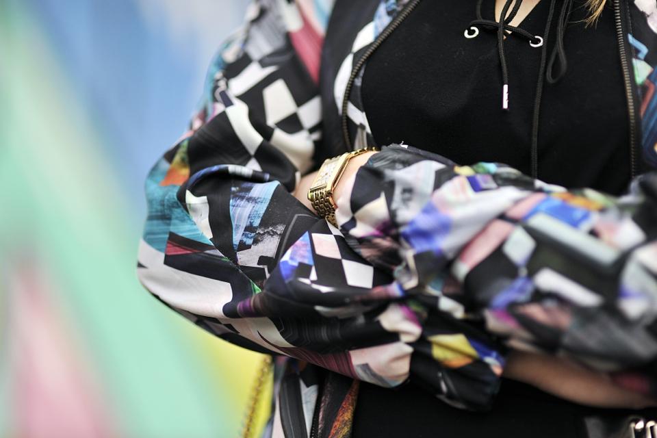 bomber-jacket-street-fashion