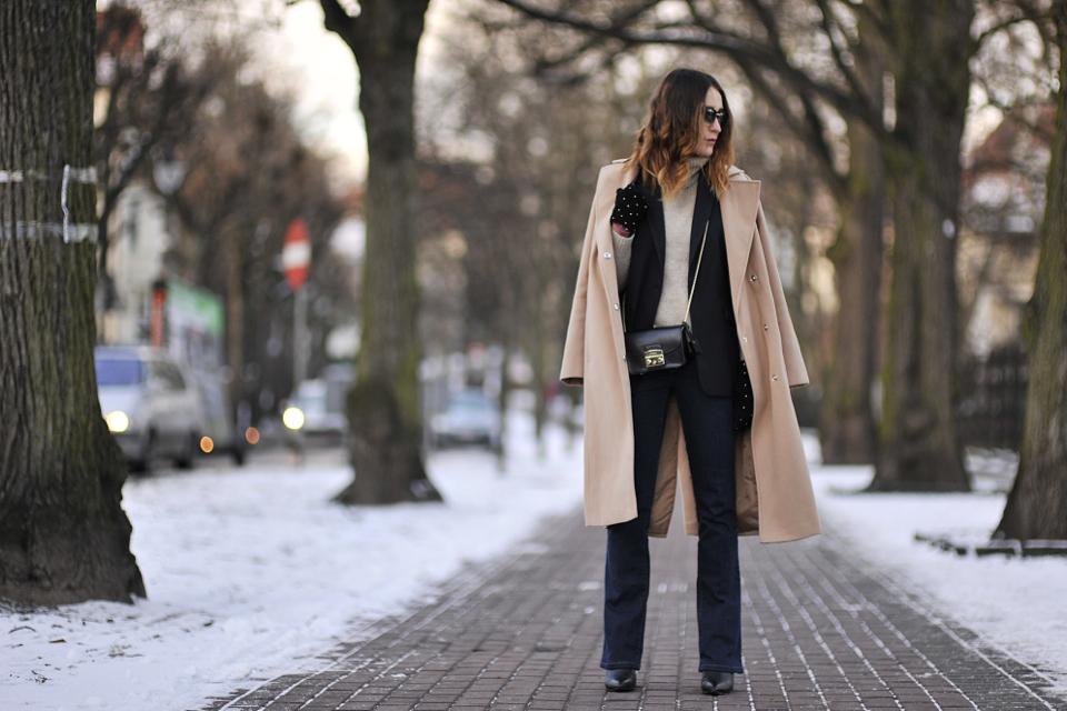 spodnie-dzwony-stylizacja