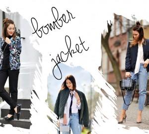 bomber-jacket-stylizacje