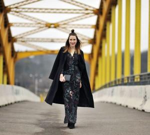 długi-płaszcz-stylizacja